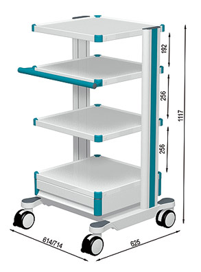 Medical Furniture Medi Furniture Supplies Medical Equipment